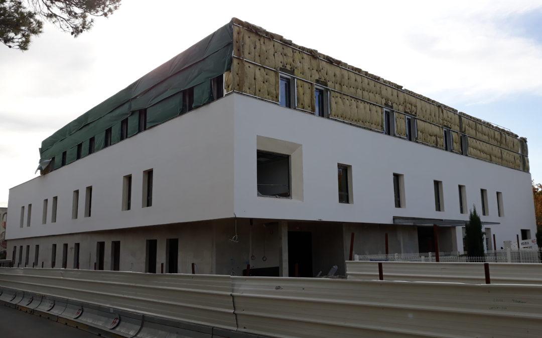MIT de Montpellier